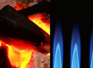 Barbecue a Gas o Barbecue a Carbone? Guida alla scelta