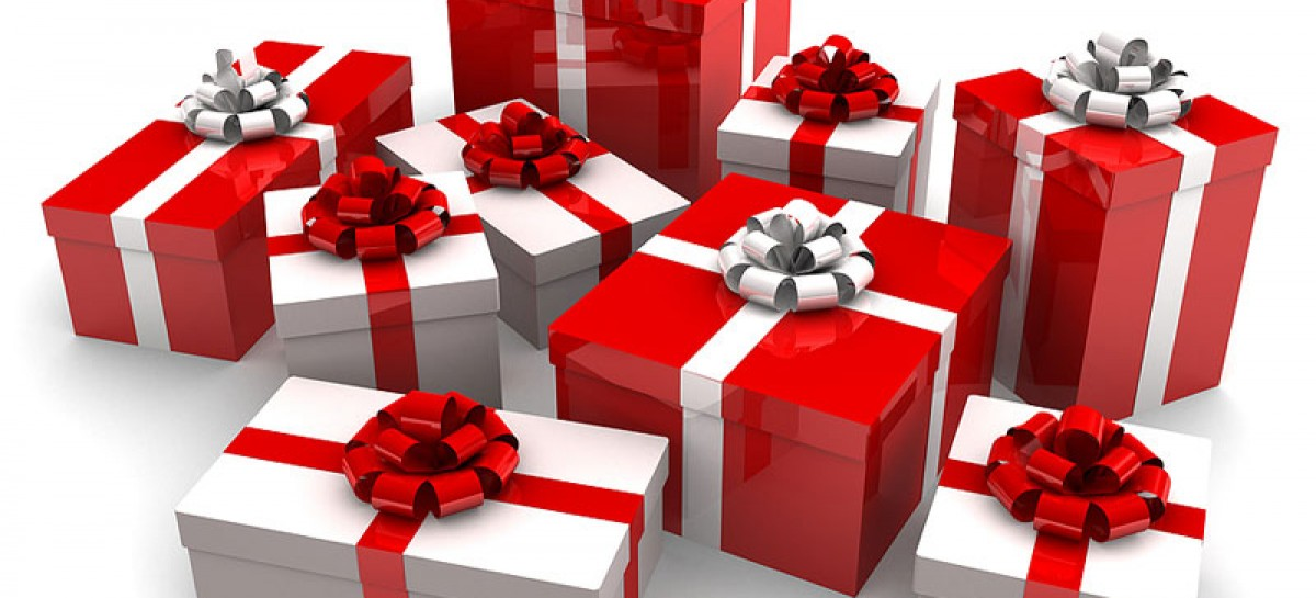 12 idee regalo che ogni griller vorrebbe Idee regalo