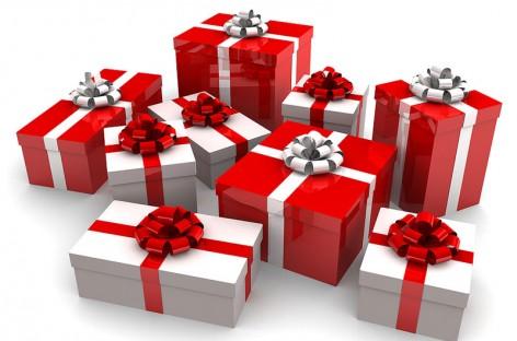 12 Idee regalo che ogni Griller vorrebbe!