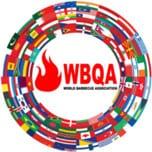 logo WBQA