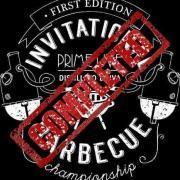 Prime Uve Invitational Barbecue Championship
