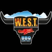 W.E.S.T. – Winter Extreme South Tyrol BBQ