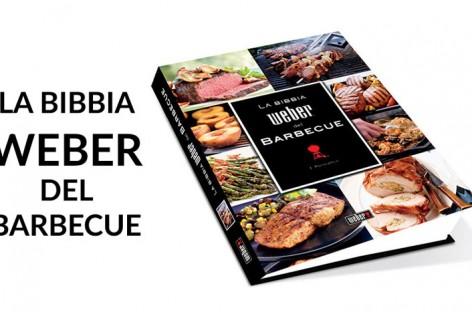 La Bibbia Weber del Barbecue