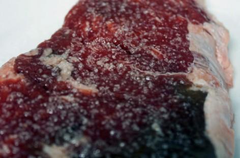 Dry Brining – Salamoia a secco