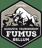 Augusta Taurinorum Fumus Bellum