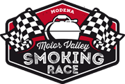 Motor Valley Smoking Race Modena