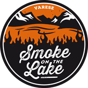Gare di barbecue 2017 - Smoke on the Lake