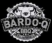 Bardo-Q BBQ Competition