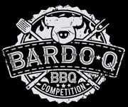 Bardo-Q BBQ Competition