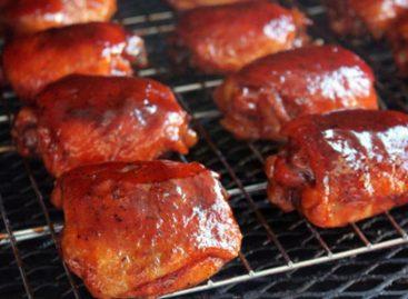 Gare di barbecue 2017 | Il calendario gare KCBS e WBQA