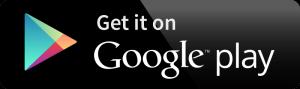 BBQ Go app per Android