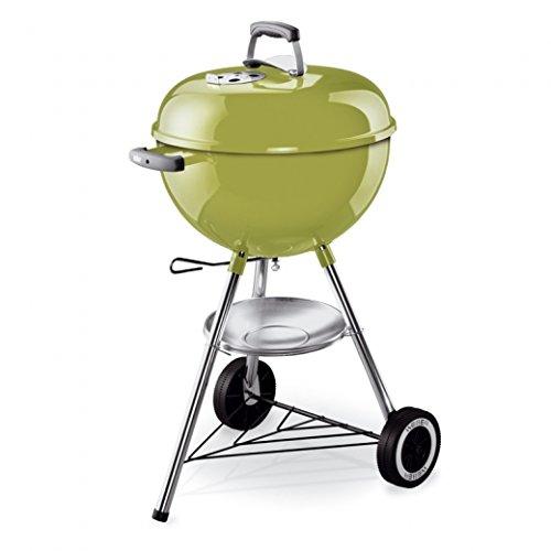 weber kettle 47
