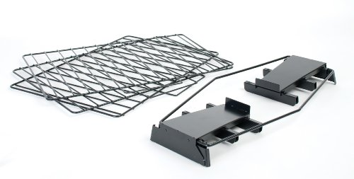 supporto rack orizzontale