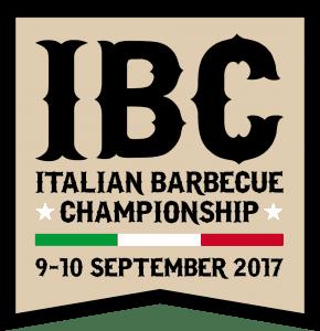 Italian barbecue championship perugia