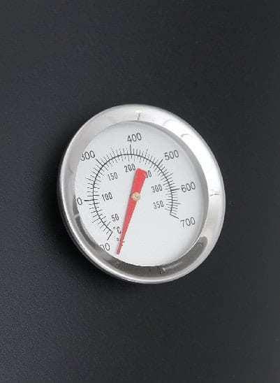 termometro tepro wichita