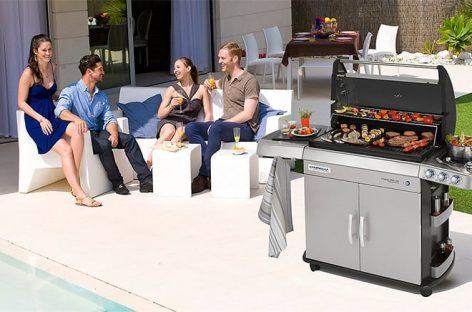 barbecue accessori archivi pagina 4 di 7. Black Bedroom Furniture Sets. Home Design Ideas