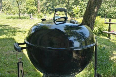 I 10 accessori indispensabili per il BBQ