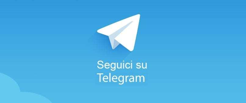 telegram passionebbq