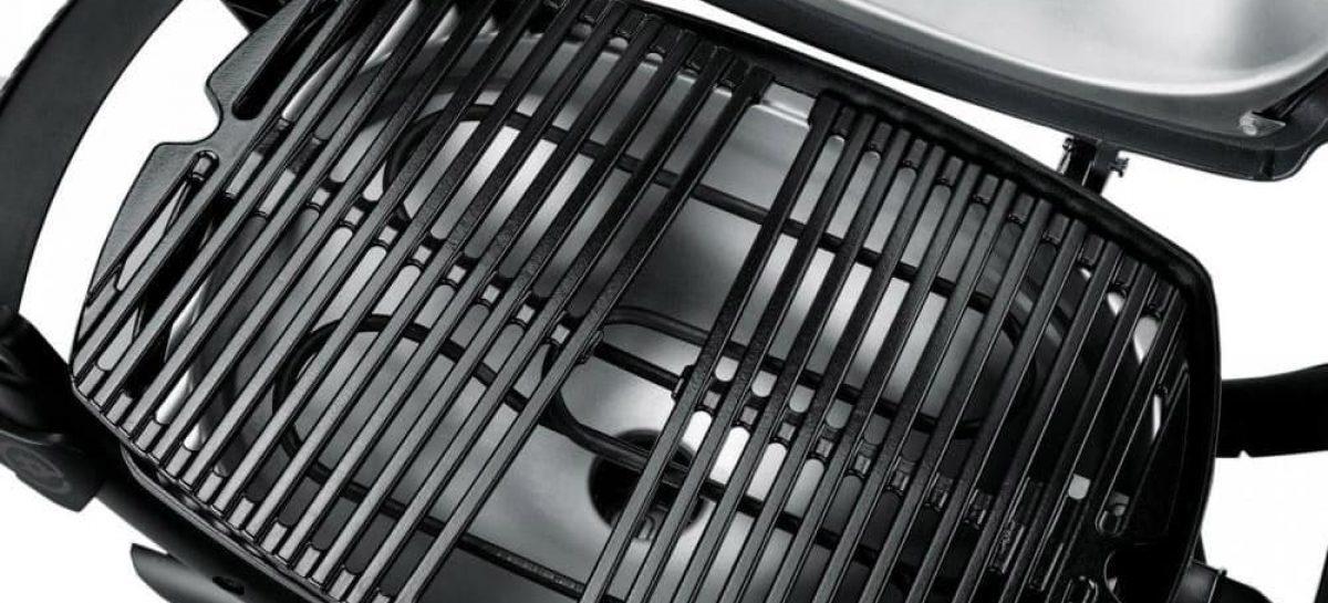 Barbecue elettrico: guida all'acquisto