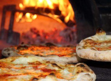 Come usare la pietra refrattaria nel forno di casa o sul barbecue
