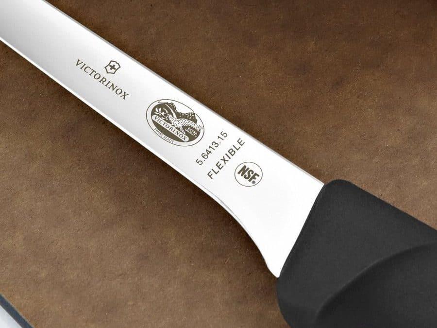 coltello disosso Victorinox
