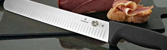 coltello per affettare Victorinox