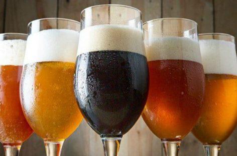 Spillatore di birra domestico: qual è il migliore?
