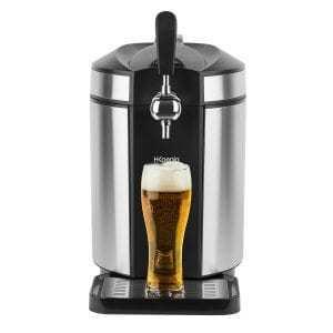 spillatore birra Koenig