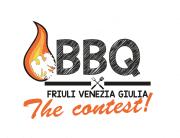 BBQ Friuli Venezia Giulia – The contest!