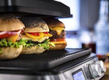 De'Longhi MultiGrill CGH 1012D: non chiamatela bistecchiera!
