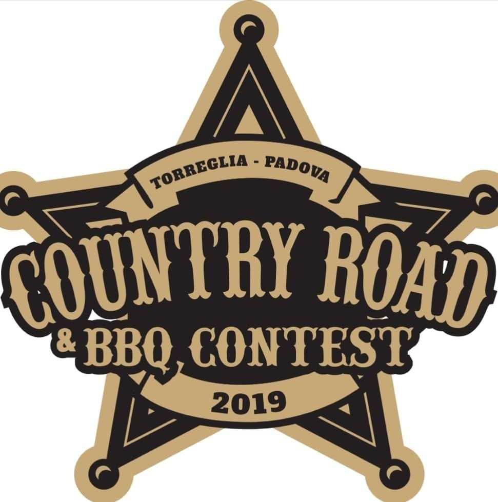 country road bbq contest