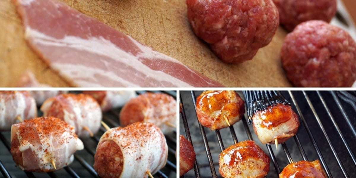 Moink Balls Passionebbq