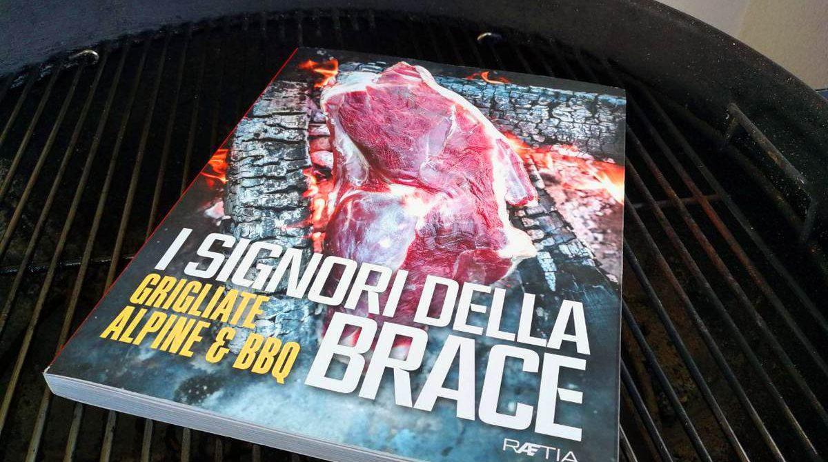 I Signori della Brace – Grigliate Alpine & BBQ