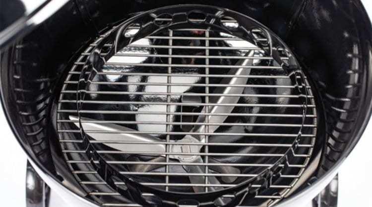 anello carbone master touch premium e 5770