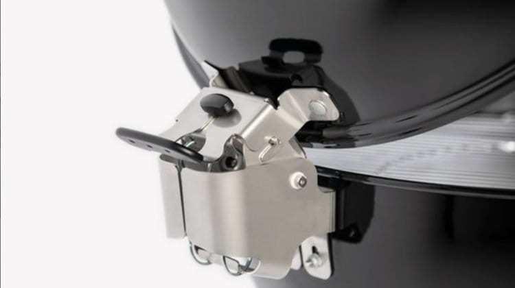 cerniera coperchio master touch premium e 5770
