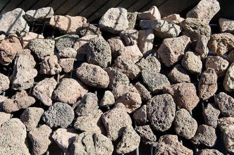 Barbecue a gas con pietra lavica: quali sono i migliori?