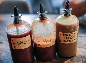 Salsa barbecue: 5 ricette per preparare l'autentica salsa americana